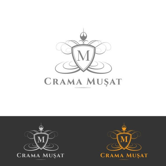 Crama Musat