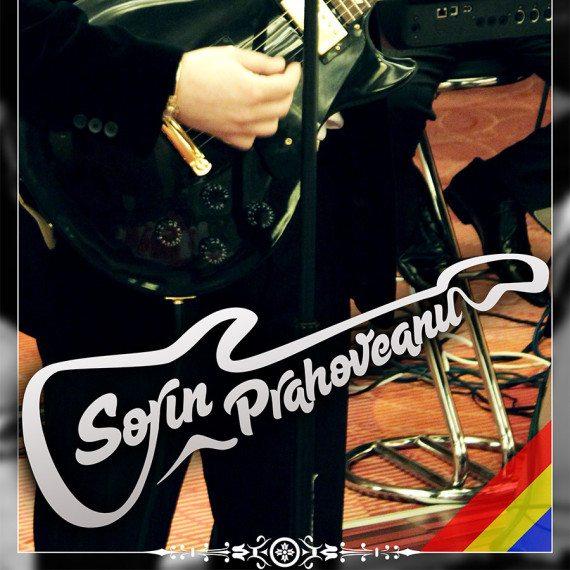 Sorin Prahoveanu
